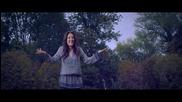 Hanka Paldum feat. Dragana Mirkovic - Kad nas vide zagrljene ( Official video 2013) Hd