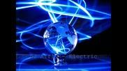 Dj Affly - Electric