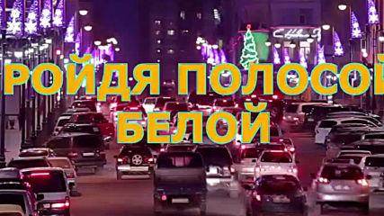 Константин Курнавин -