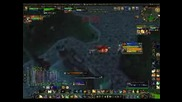 Deadlyblond pvp wrath of the lich king 80 lvl paladin