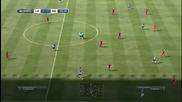 Fifa 12 Manager Mode | Bolton | Season 1 Ep 3