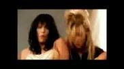 Pussycat Dolls (Mix)