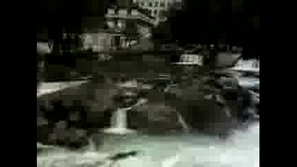 Водопадът Rheinfal 1