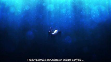 [ Bg Sub] Re Creators - Opening