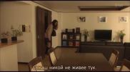 Switch Girl/двулично момиче 3 1/2