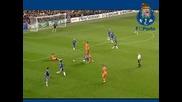 Челси 1:0 Порто