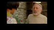 Българският филм Откраднати очи (2004) [част 1]