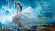 Sarah Brightman Greatest Hits Full Live __ Sarah Brightman Best Songs