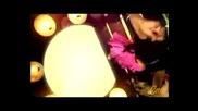 Nicole Scherzinger - Rio (Caress Brazilian Mix)