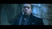 Timbaland ft. Soshy & Nelly Furtado - Morning After Dark - Реклама на True Blood + Превод
