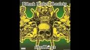 Black Label Society - Skullage 2009 (full album)