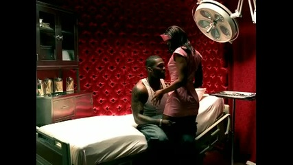50 Cent Ft. Olivia - Candy Shop visoko ka4estvo!!!!