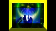 Goa Syndrome - Gaia Spirits