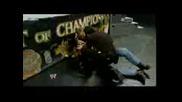 Wwe.night.of.champions.2008.cd 1