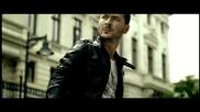 Edward Maya - This Is My Life [официално видео] High Quality