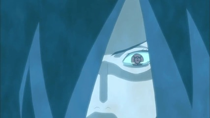 Naruto Shippuden - 379 Eng Sub {hd}