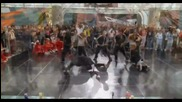 Awesome - Rumors _ You Got Served