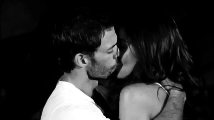 Damian and Marina .. hoy tengo ganas de ti //