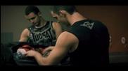 Тренирай за здрав дух и здраво тяло - Атлетик фитнес