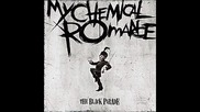 My Chemical Romance - Disenchanted