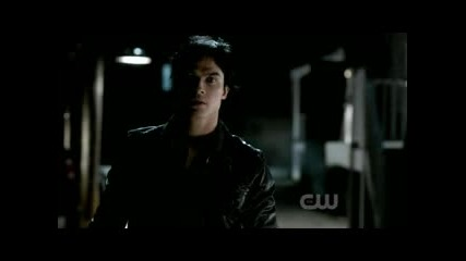 The Vampire Diaries season 3 episode 16