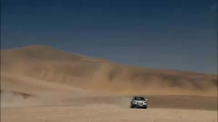 Audi A4 allroad quattro 2010
