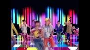 ^^ Превод^^ Big Bang ft. 2ne1 - Lollipop