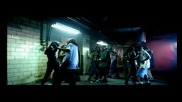 Ludacris Ft. Shawnna - Stand Up ( Classic Video 2003 )[ Dvd - Rip High Quality ]