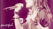 Demi Lovato - She is Special
