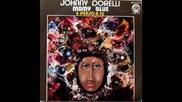 Johnny Dorelli - Mamy blue(1971)
