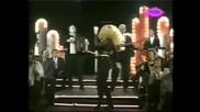 Indira Radic - Ujed za srce (TV Pink) (2)