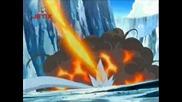 Pokemon-сезон 10 епизод 23 [бг аудио]
