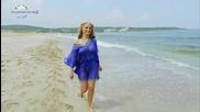 Соня Немска и Андреас - Няма такава любов / Официално видео / 2012