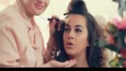 Emina Tufo ft. Armin Cohodar - Presuti me / Official video 2018