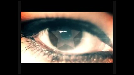 Vip Brother 2012 - Видео визитка - Орлин Павлов
