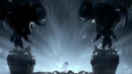 Ao no exorcist amv - one reason