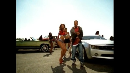 T.i. - Top Back feat. Young Jeezy, Young Dro, Big Kuntry, B.g. (remix)
