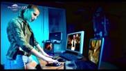 Амет - Сагапо ( Официално Видео ) 2013