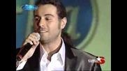 Haktan - 3 Kurd - Muzik - Kapın Her Çalındıkça