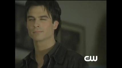 The Vampire Diaries - Episode 21 - Clip 2 - Isobel