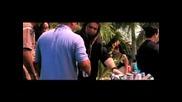 Daddy Yankee Llamado de emergencia Soundtrack Talento de Barrio В© El Cartel Records