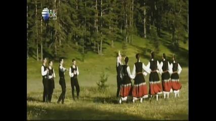 Поли Паскова - Една самотница- Лозо, Лозано Мома иде от горица