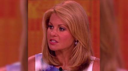 Candace Cameron Bure Not Backing Down for Gay Marriage Comments