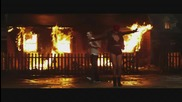 Eminem i Rihanna - Love the Way You Lie