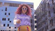 Colonia - Alarmantno • Official Video 2018.
