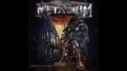 Metalium - Heros