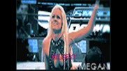 !*%maryse Mv - Unstoppable
