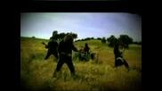 Darkmoor - Before The Duel