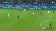 Inter vs Lazio (2)
