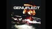 Genuflect - Dead Right
